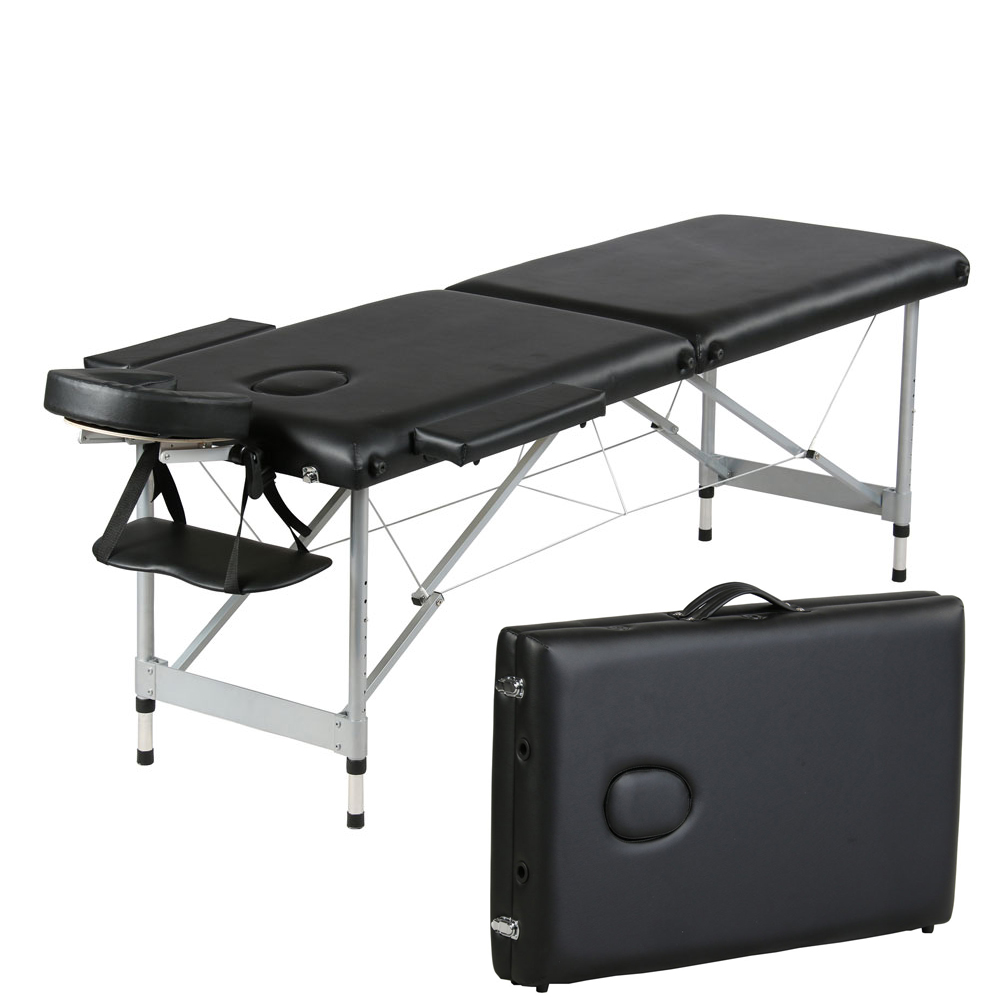 sale aamtn massage off affinity table easter for config tables wellness aluminum a