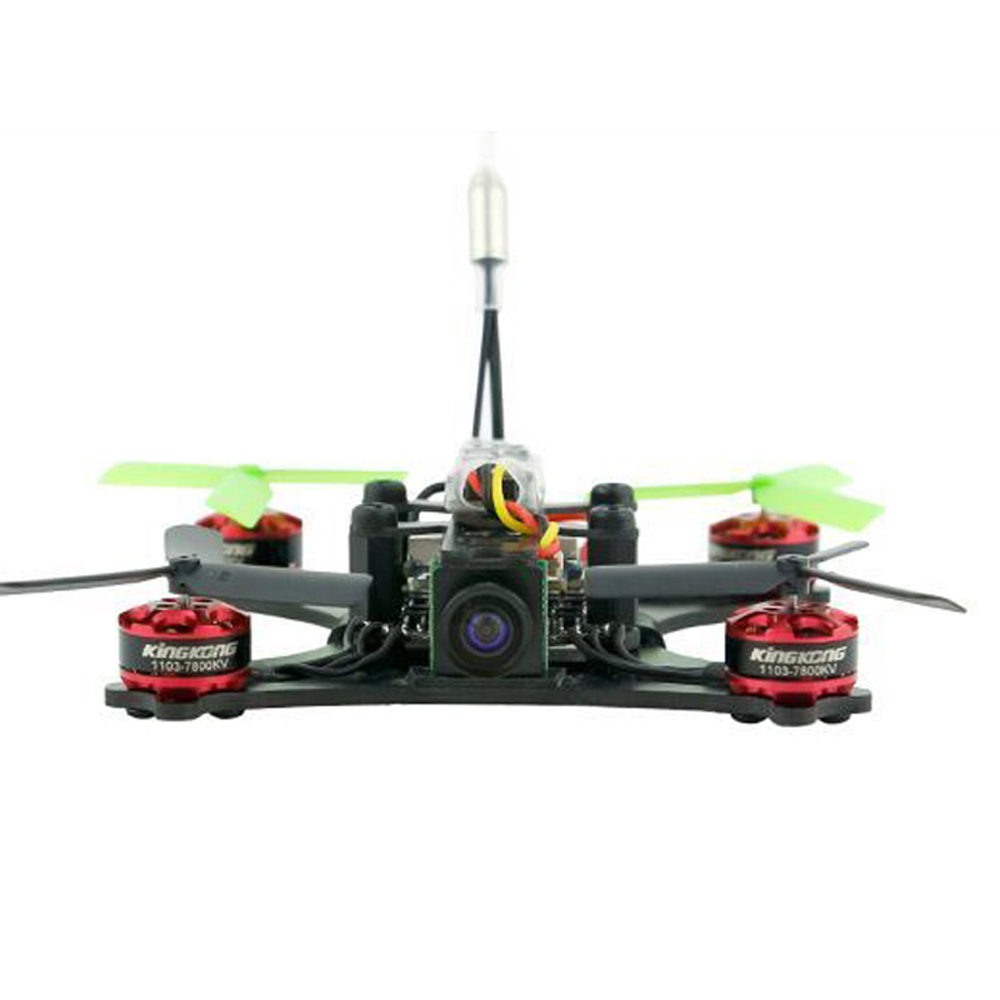 90gt racing rc drone dsm2 receiver micro f3 flight brushless moto ebay. Black Bedroom Furniture Sets. Home Design Ideas