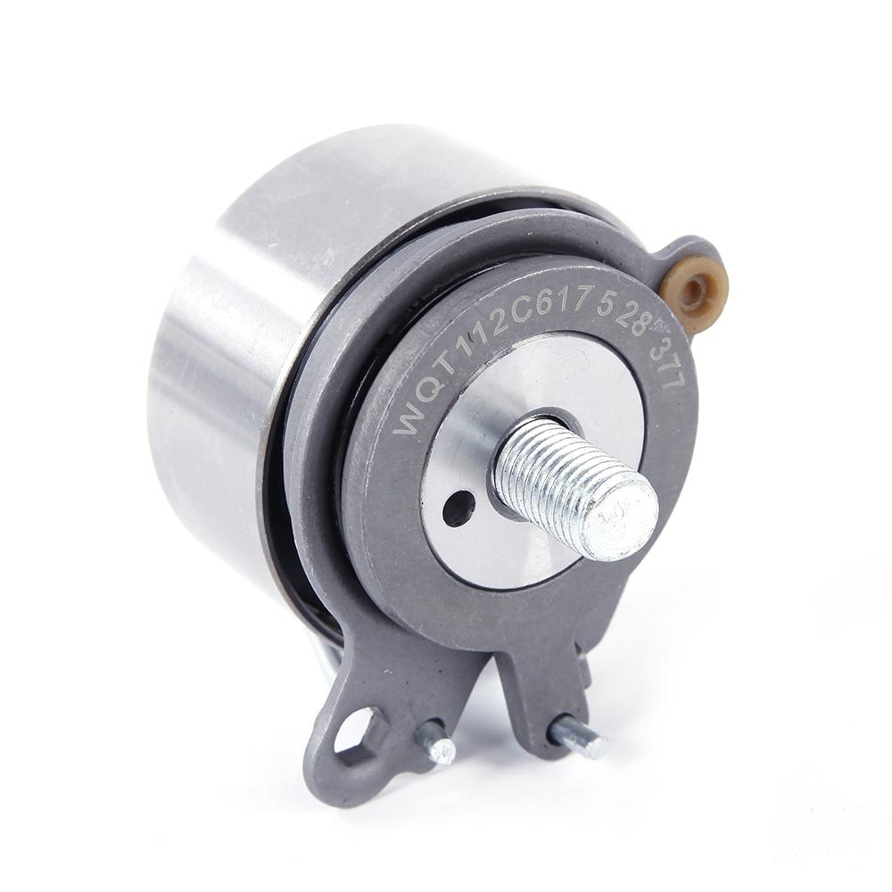 Timing Belt Water Pump Repair Kit For 01-05 Honda Civic 1 7L